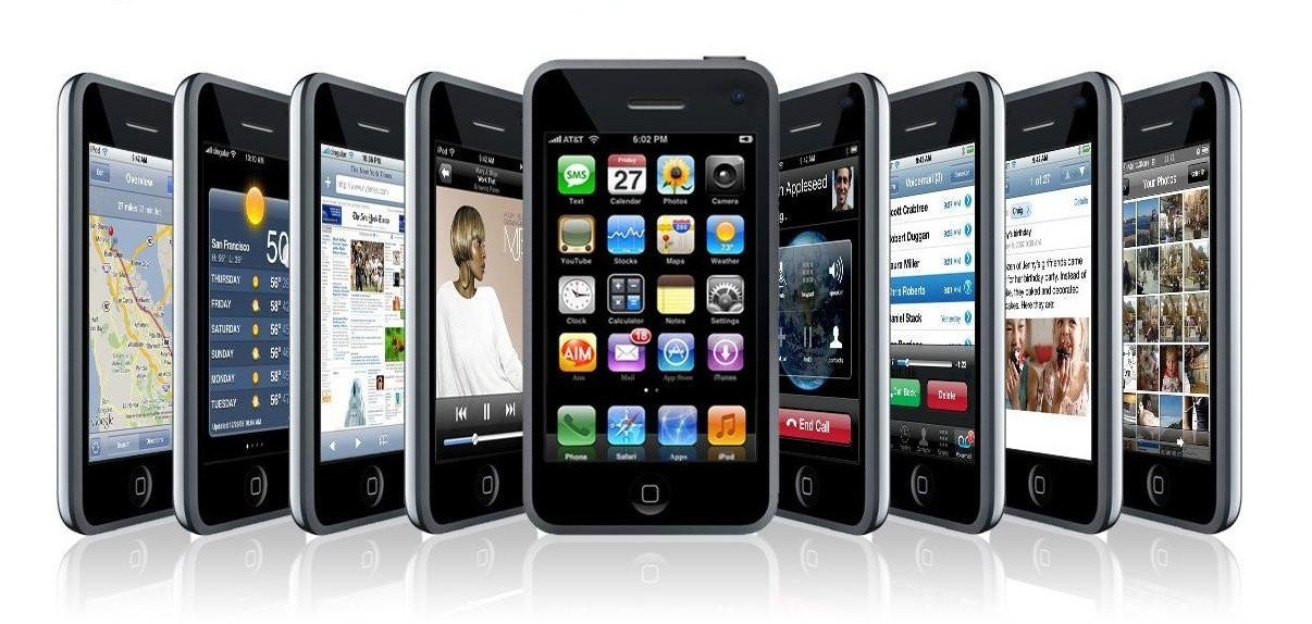 Select Genuine and Best Mobile Repair Centre