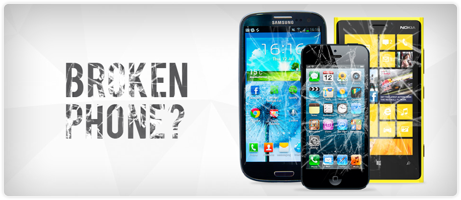 Trust on Phone Fix incredible iPhone Repair Services in Kilburn