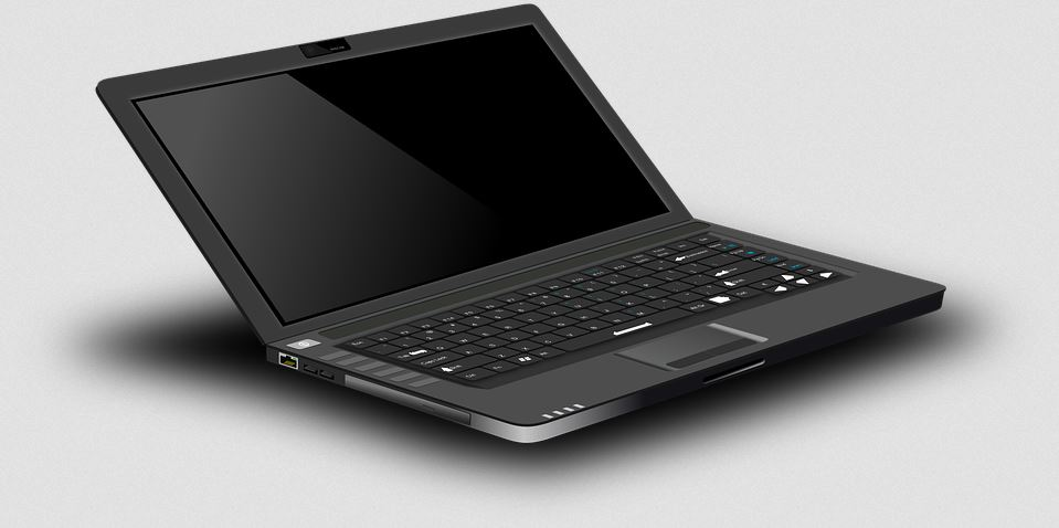 Are You Facing Issues In Your Laptop: Get It Repaired!