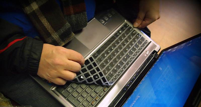 Heating issues in Laptop: Get it Repaired Soon!