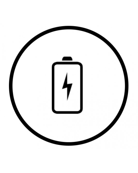 Samsung Galaxy Note Battery Repair